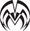 MMP_logo_black_colophon