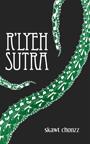 R'lyeh Sutra