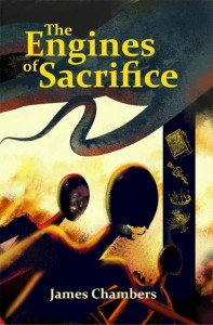cover_The_Engines_of_Sacrifice