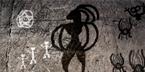 http://th07.deviantart.net/fs71/200H/f/2012/122/9/f/shub_niggurath_petroglyphs_by_ivanzloba-d4y9hg6.png