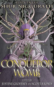 ConquerorWomb_313px