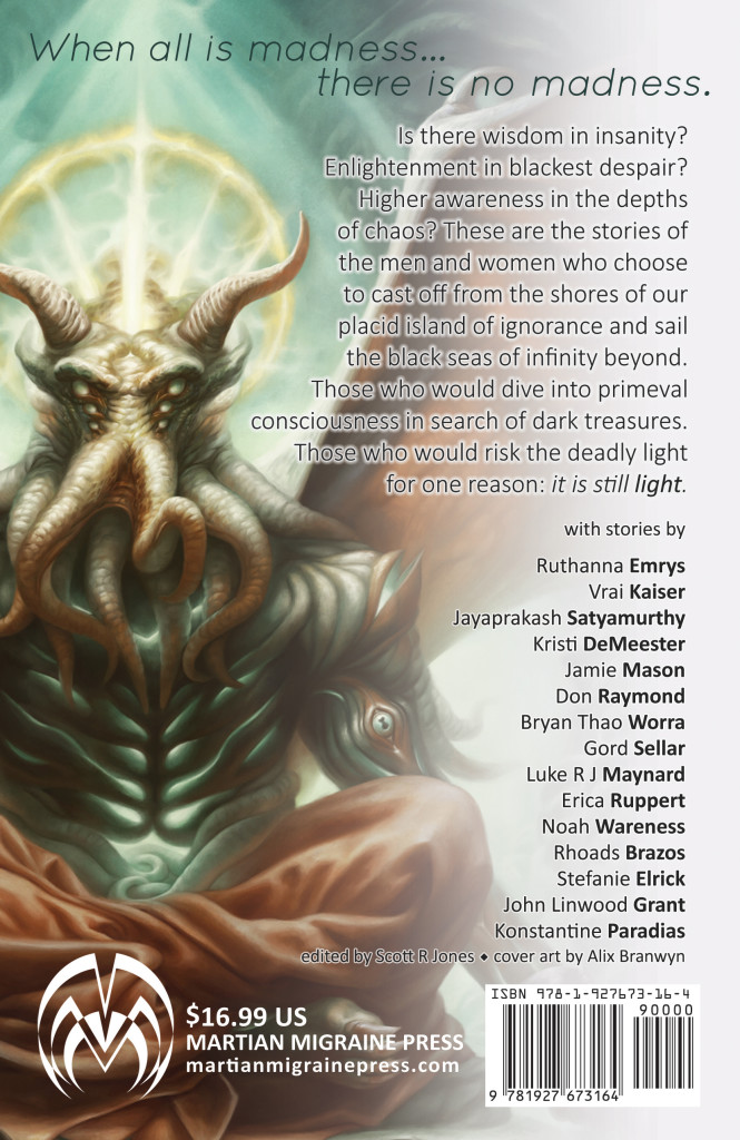 Cthulhusattva_backcover_promo